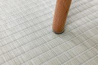 畳やカーペットで椅子を使う時に注意したい2つのポイント
