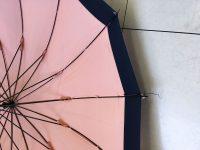 傘の先(つゆ先)が壊れた! 簡単にできる自分で修理のコツ