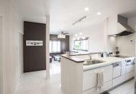 kitchencorting_i