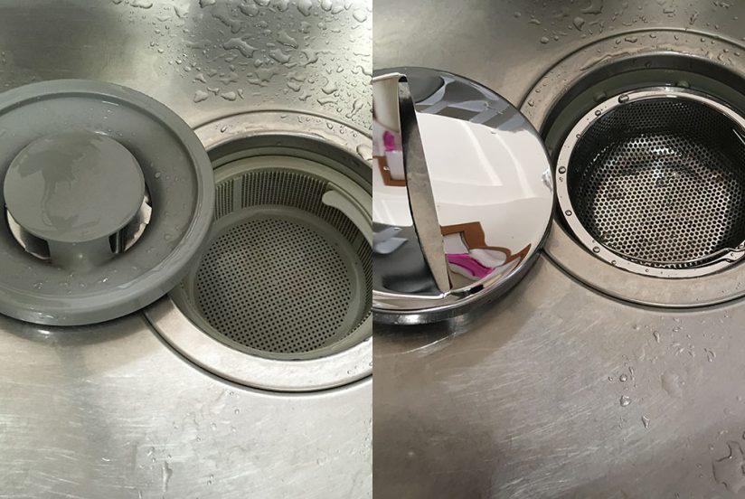 kitchendrain_i