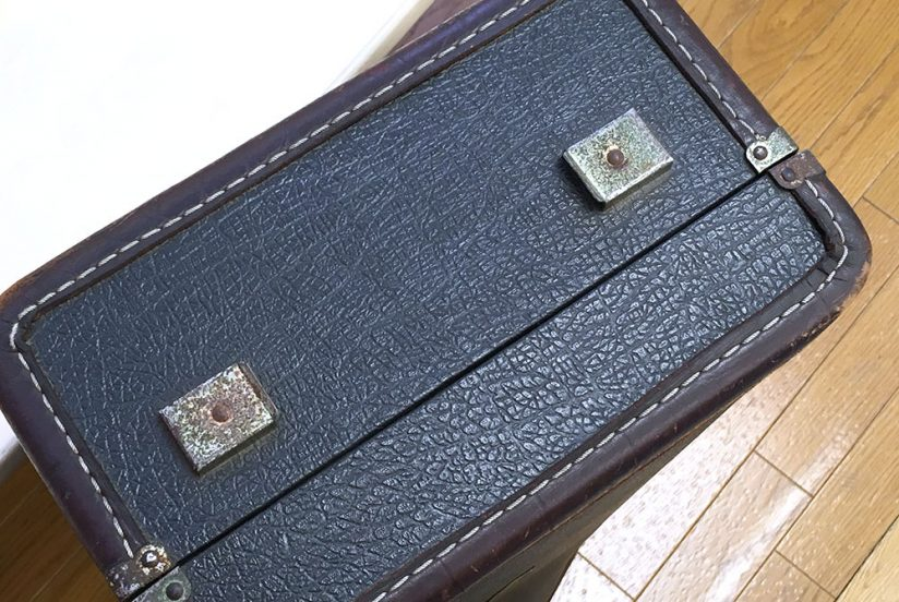 musical_instrument_cases_top