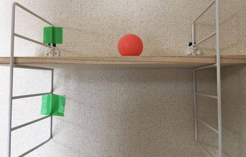 shelf14