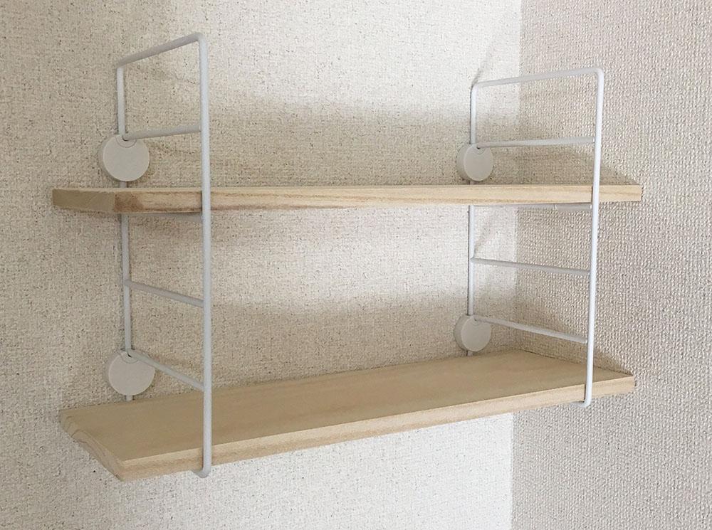 shelf18