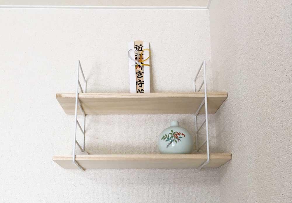 shelf20