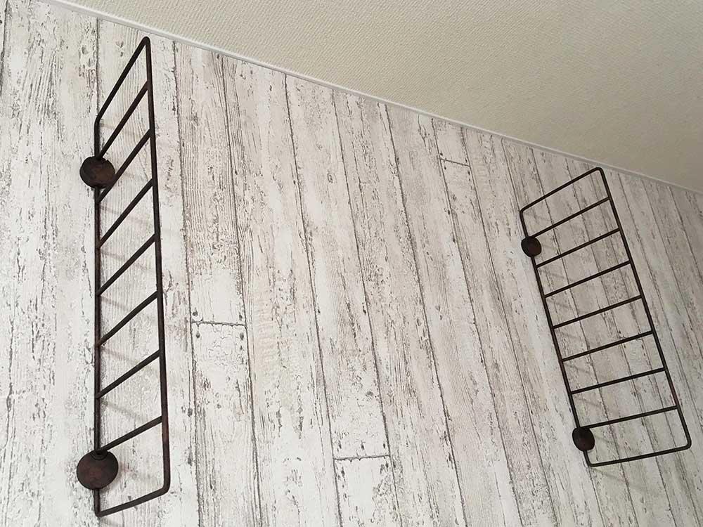 shelf2_30