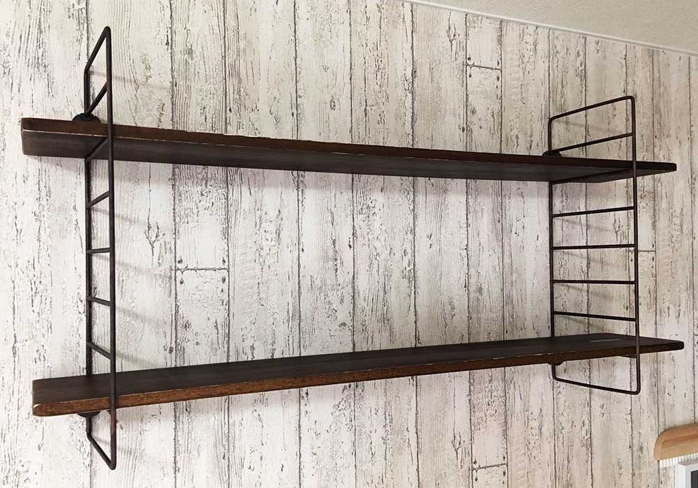 shelf2_31