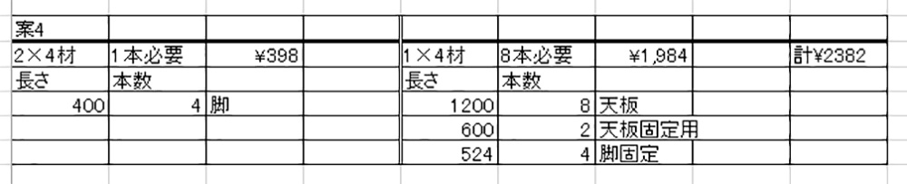 table04
