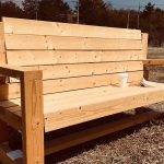 walistbench01