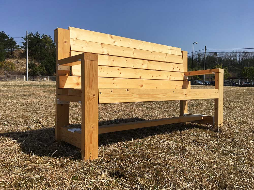 walistbench07