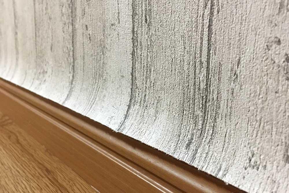 wallpaper_011