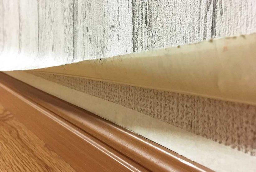 wallpaper_014