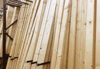 DIYの長い木材をお店から買って持って帰る方法