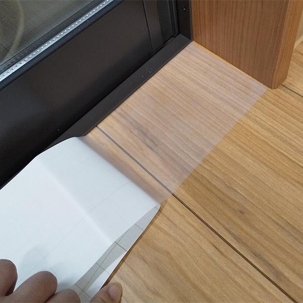 床の傷みを防ぐテープ 商品画像