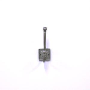 アンティークフックL (ピューター) IK-288