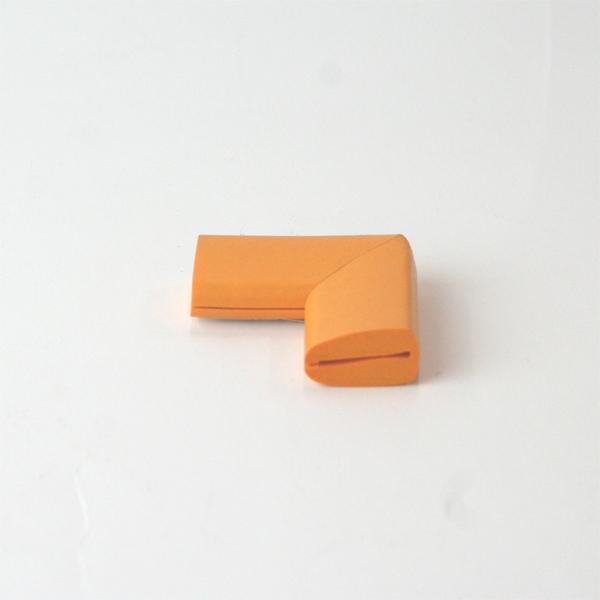 安心クッションはさみ込み型コーナー 内幅2mm