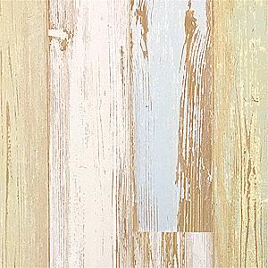 貼って剥がせる壁紙シート『デコマ』のオールドナチュラルウッド