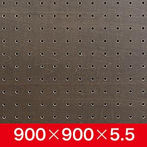 有孔ボード「穴あきボードクラシック ANB-706」