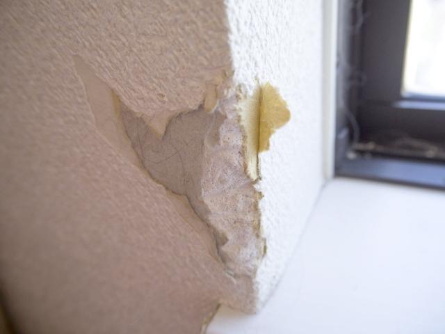 収納お掃除暮らしの便利グッズのお店 E Classy プレミアム珪藻土壁材