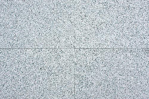 石材用のコーティング剤の使い方3