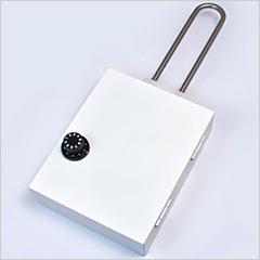 シークレットボックス閉じた状態の画像