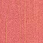 浮造りピンク