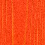 浮造りオレンジ