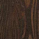 焼杉ブラック