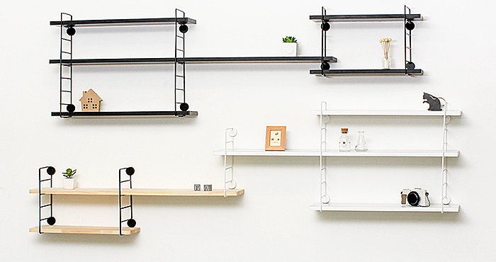 wire-shelf_05